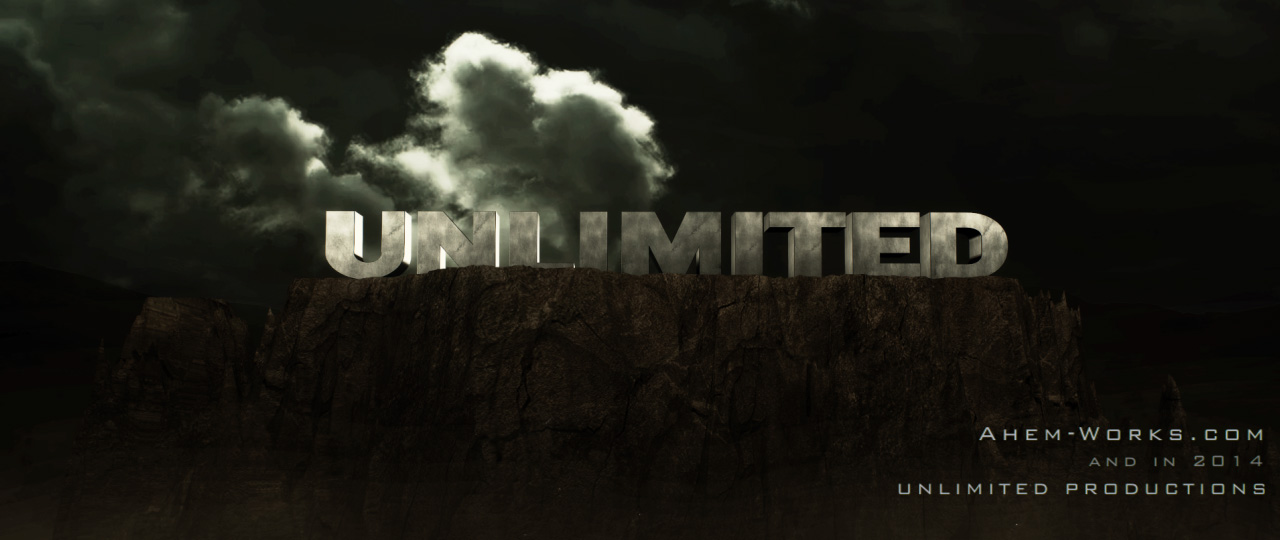 Unlimited_intro2014_top
